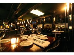 Stans första vinbar - Gran Bar Danzon.