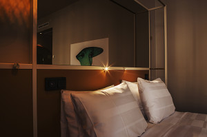 0hotellrum_detalj