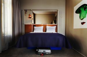 0hotelrum