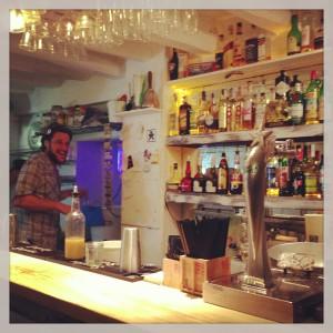 Bar 1808.