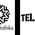 Logos_ny