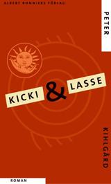 Kicki_och_Lasse_160.jpg