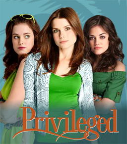 privileged_poster.jpg