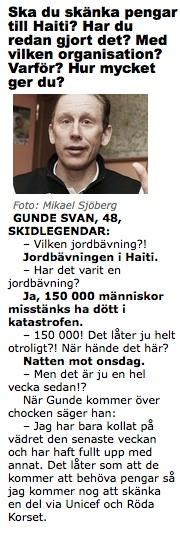 gonblicksbild-2010-01-19-14-51-38_70081067.jpg
