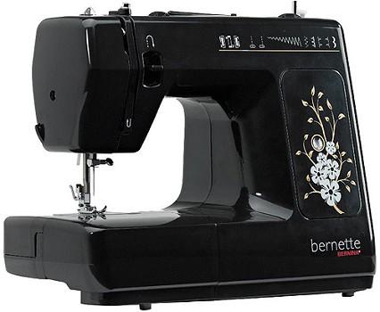 Bernette46_sewingmachine_2_0.jpg