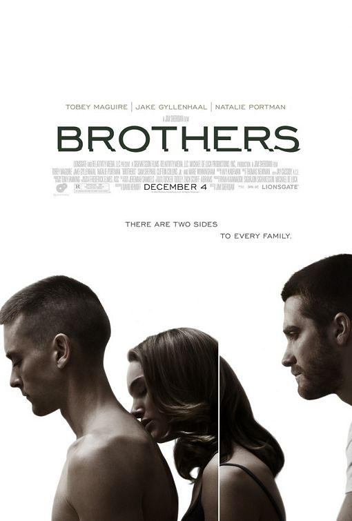 brothers-movie-poster.jpg