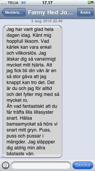 fanny sms 2.jpg
