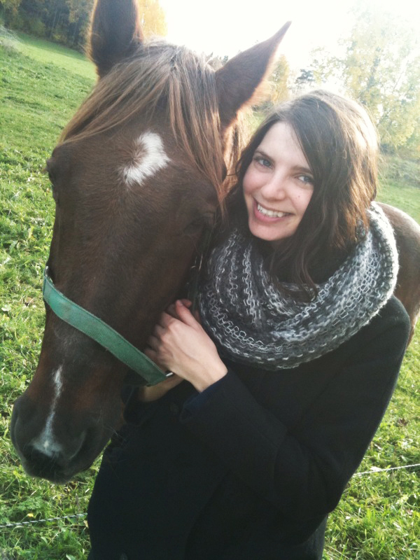 hest1.jpg
