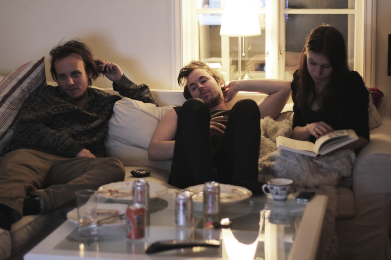 soffa5.jpg