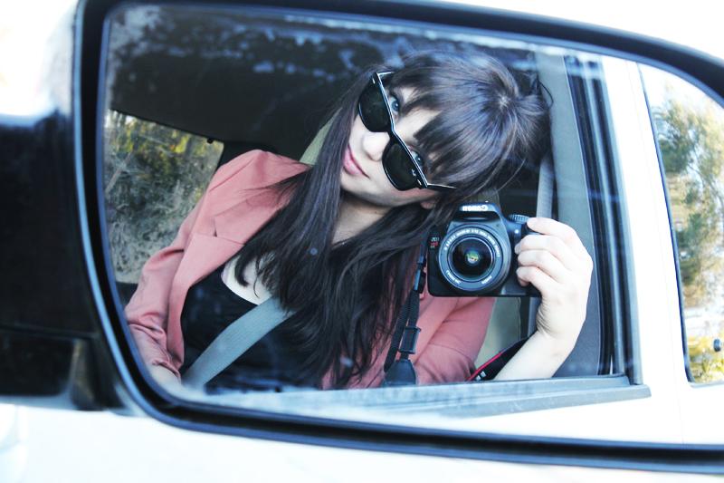 backspegel.jpg