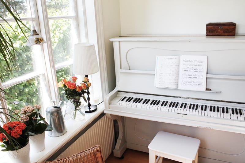 pianorummet4.jpg