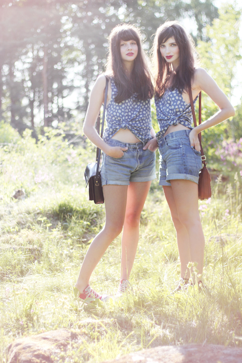 twins2.jpg