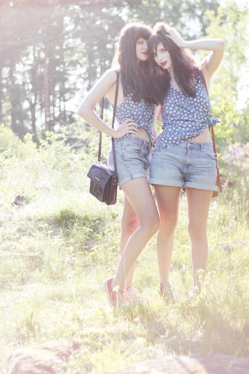 twins3.jpg