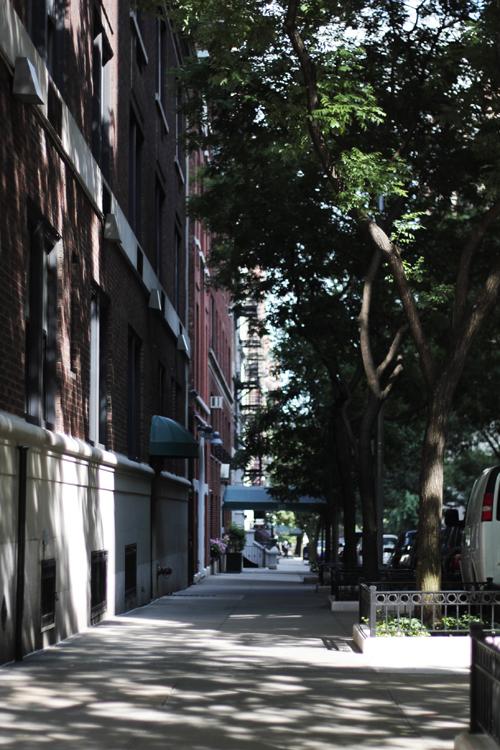 nyc10.jpg
