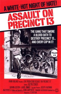 Assault-on-Precinct-13-19762