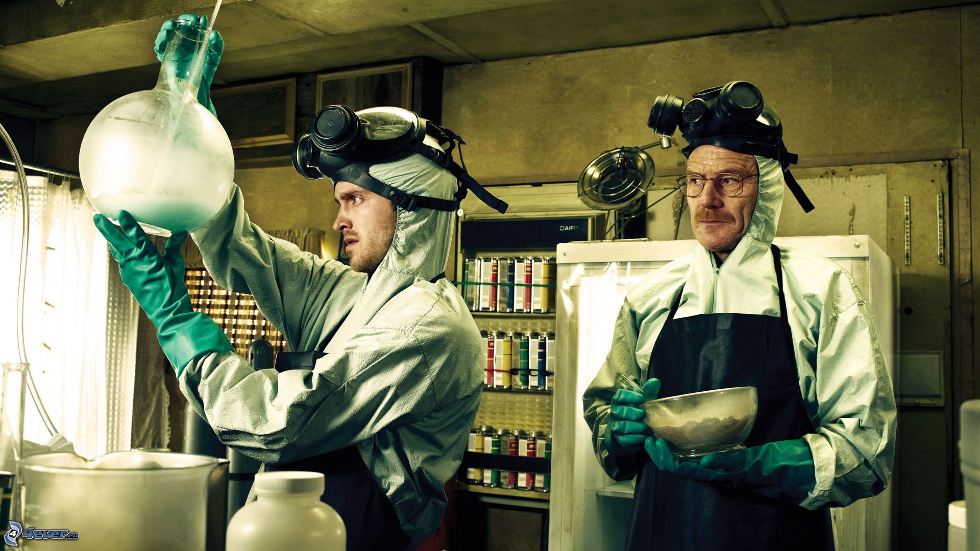 imagenes.4ever.eu-breaking-bad-161916