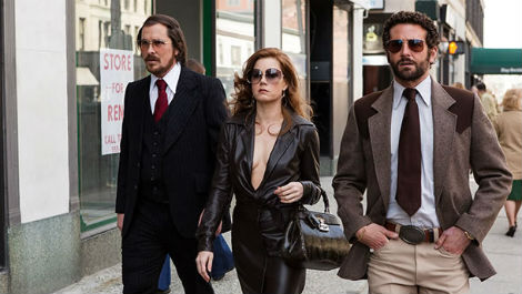 new-images-from-the-hobbit-american-hustle-and-the-monuments-men-142354-a-1375953418-470-75