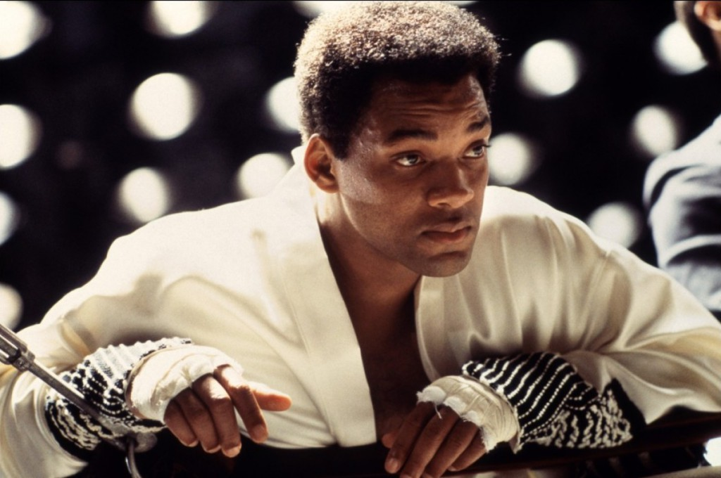 ali-2001-01-g-will-smith-is-46-years-old-today-but-you-d-never-guess-by-looking-at-him
