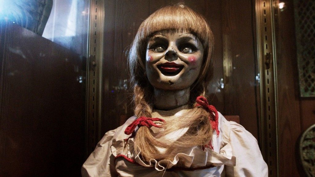 annabellefeature