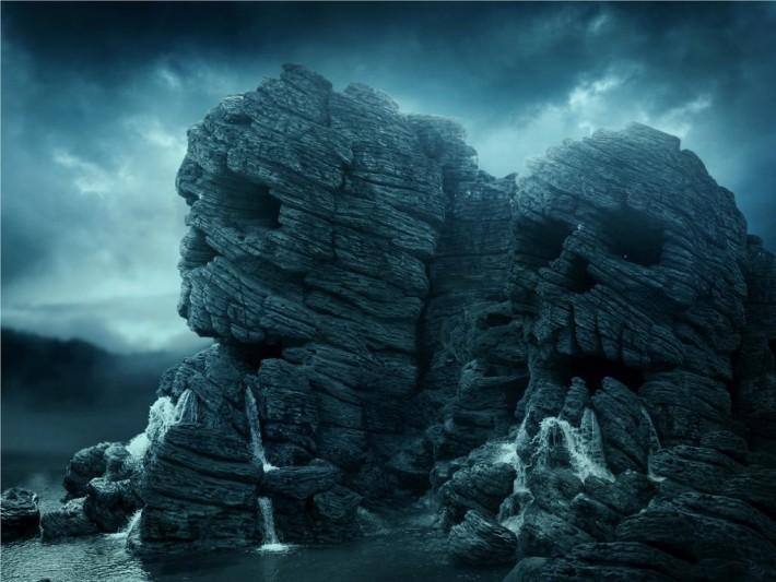 skull_island_ii_stock_by_moroka323-d5f9lr0-e1407075003114