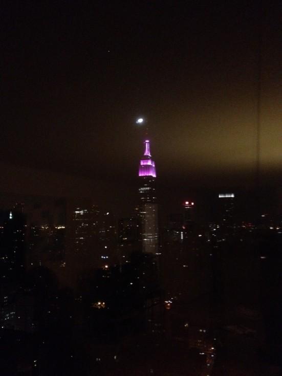 New York koppla upp historier formel för radioaktivt kol dating