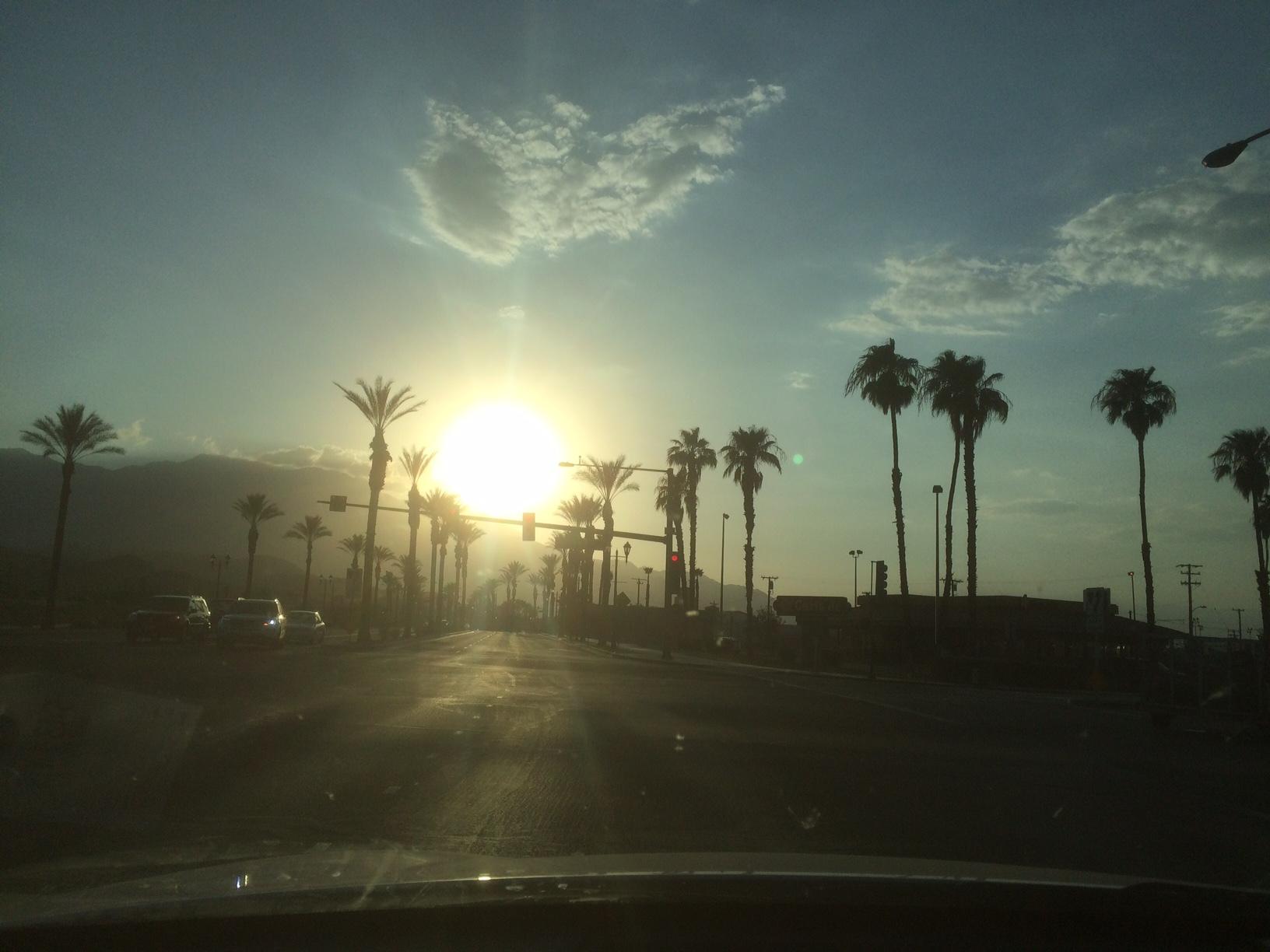 hastighet dating San Diego ca
