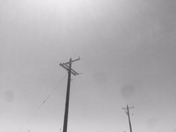Mojave Convertibles (TV Shop)