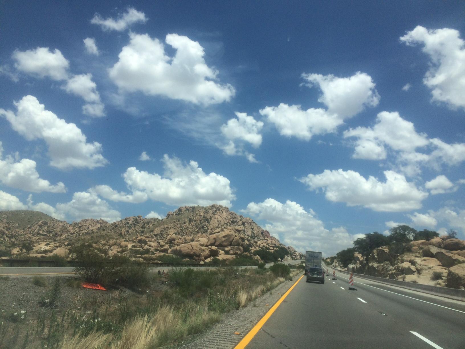 hastighet dating New Mexico