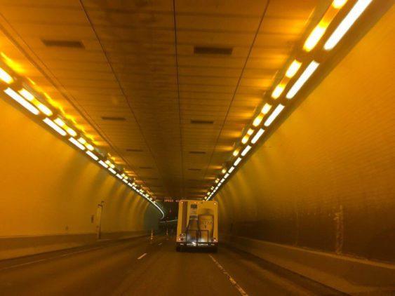 ROCKY:Tunnel2