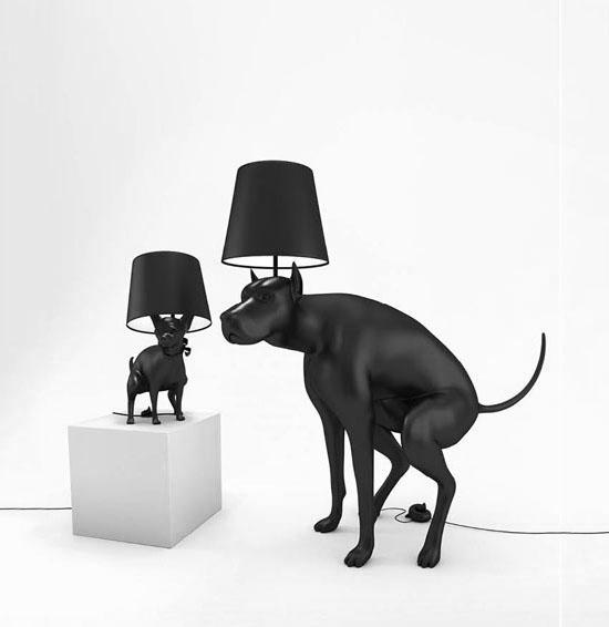doglamp2