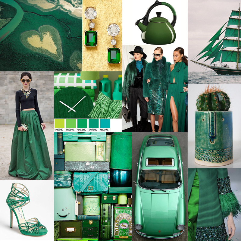 emerald green ellanor.blog.cz