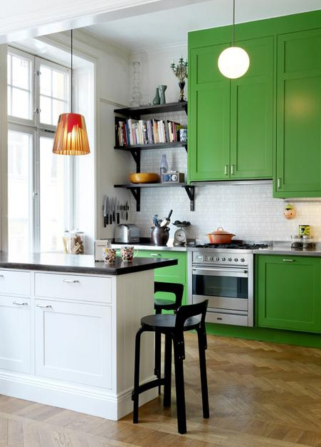 green_cabinets-resized-600