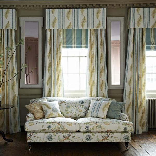 Marlborough, Linwood, textil