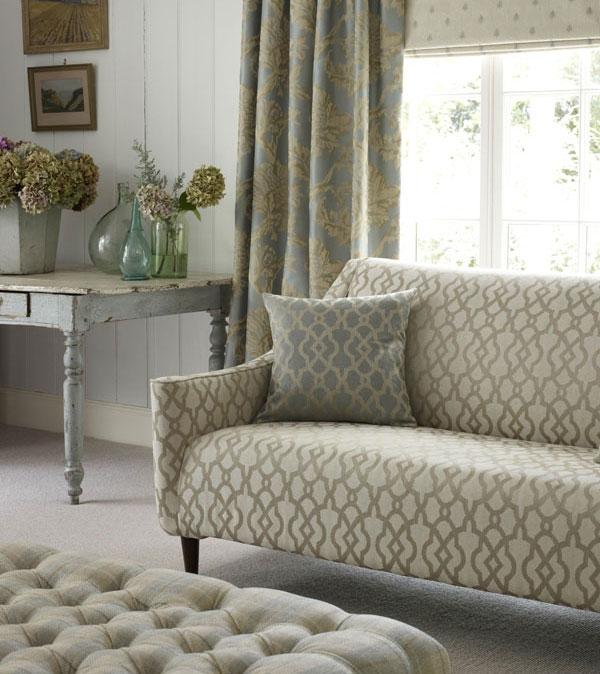 Newlyn, linwood, textil