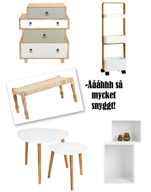 åhléns, pressvisning, höstens trender, skandinaviskt, design