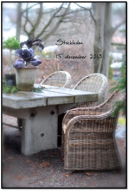 Skärmavbild 2013-12-17 kl. 00.17.34