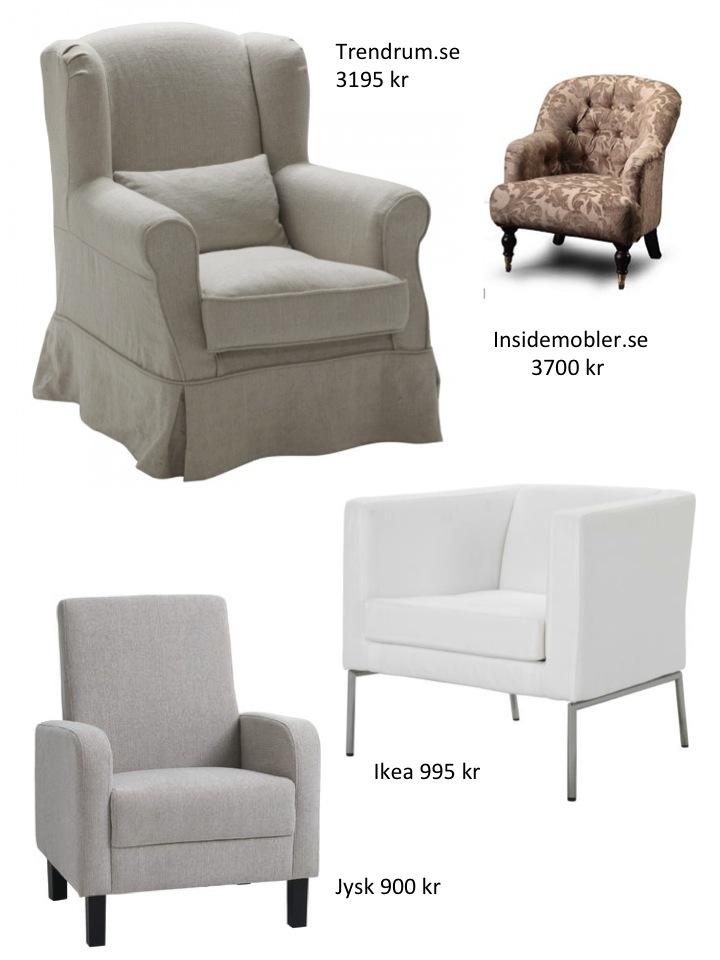 New England Möbler Billigt ~ Samling av de senaste inspirerande mönster för ditt hem och