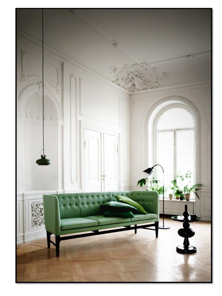 grön soffa, soffa, rosa soffa, gul soffa, orange soffa, pastell, blå soffa, howard