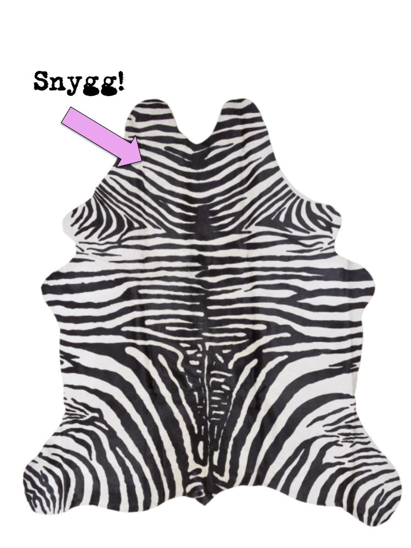 mattor, zebra, zebramatta,