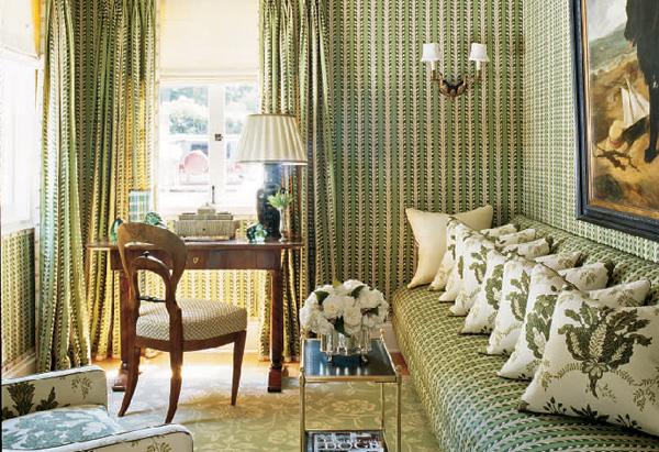 guesthouse oprah winfrey