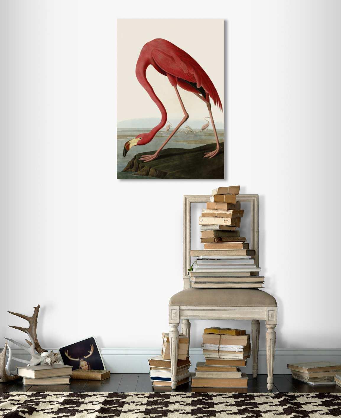 flamingo-tavla-42