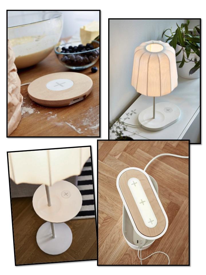 Bohemchic | Ikea