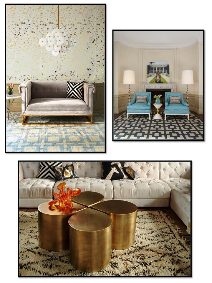 jonathan adler, happy chic
