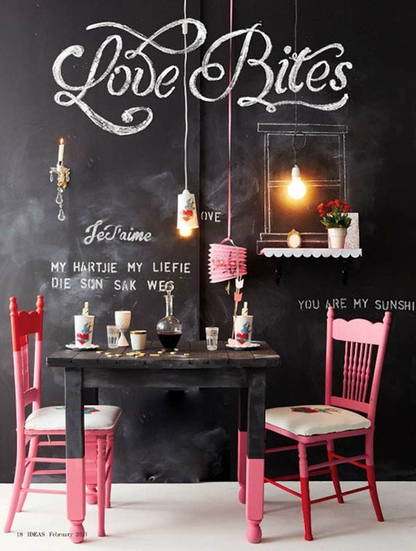 chalkboard-wall-inspired-design-3-on-wall-design-ideas