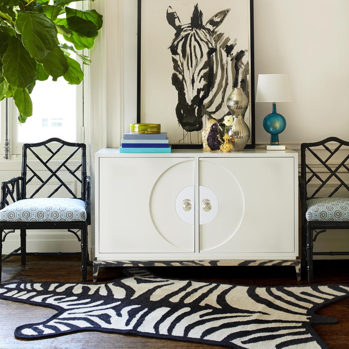 modern-zebra-rug-fall13-jonathan-adler