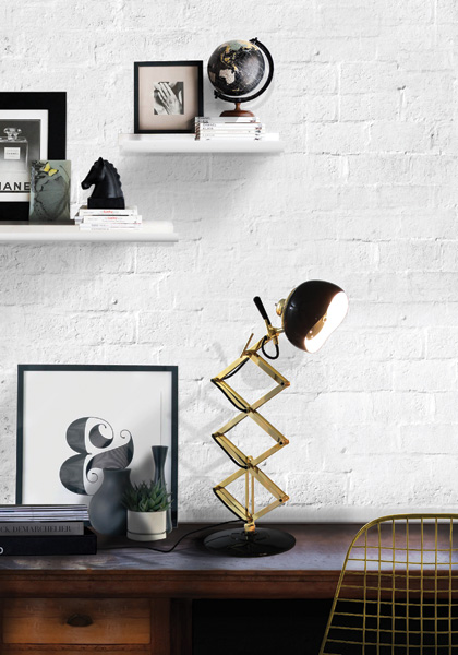 billy_desk_adjustable_extendable_functional_reading_industrial_funny_vintage_lamp_01