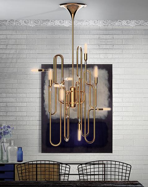 clark-ceiling-vintage-lamp-01