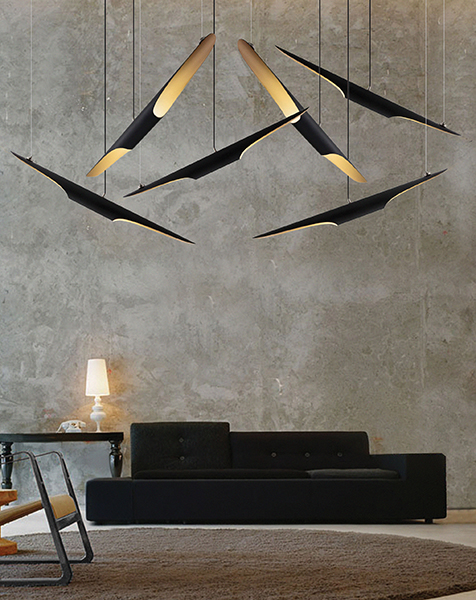 coltrane-unique-midcentury-modern-lamp-suspension-lamp-01
