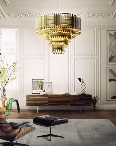 matheny-suspension-light-fixture-brass-tubes-stilnovo-chandelier-01