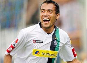 Juan-Arango-.-Borussia-3